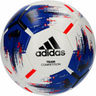 Minge fotbal Adidas Team Competition