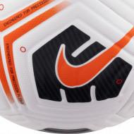 Minge fotbal Nike Academy Pro