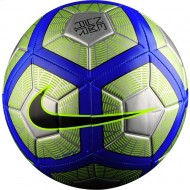 Minge fotbal Nike Neymar