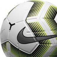 Minge fotbal Nike Team Magia 2