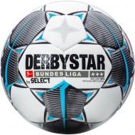 Minge fotbal Select Derby Star Bundesliga - oficiala de joc