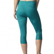 Pantaloni Adidas Adistar 3/4 Tight pentru femei