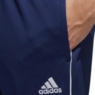 Pantaloni Adidas Core 18 pentru barbati