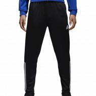 Pantaloni Adidas Regista 18 pentru barbati