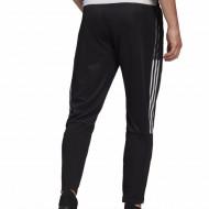 Pantaloni Adidas Tiro 21 pentru copii