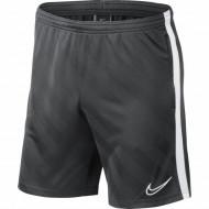 Pantaloni Nike Academy 19 pentru barbati