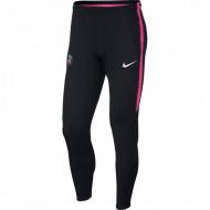 Pantaloni Nike Dri-Fit PSG pentru barbati