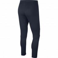Pantaloni Nike Dry Park 18 pentru barbati