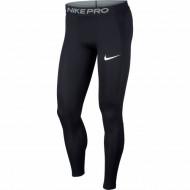 Pantaloni Nike Pro Training Tights pentru barbati