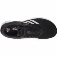 Pantofi sport Adidas Fluidcloud pentru barbati