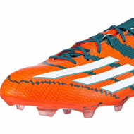 Pantofi sport Adidas Messi 10.2 pentru barbati