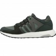 Pantofi sport Adidas Originals EQT Support Ultra pentru barbati