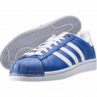 Pantofi sport Adidas Originals Superstar pentru femei