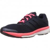 Pantofi sport Adidas Supernova Glide Boost 7 pentru femei
