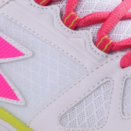 Pantofi sport Diadora Hawk 3 pentru femei