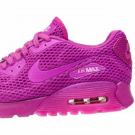 Pantofi sport Nike Air Max 90 Ultra BR pentru femei