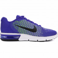 Pantofi sport Nike Air Max Sequent 2 pentru barbati