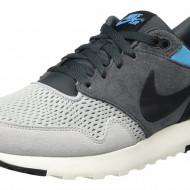 Pantofi sport Nike Air Vibenna pentru barbati