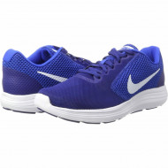 Pantofi sport Nike Revolution 3 pentru barbati