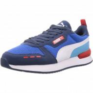 Pantofi sport Puma R78 pentru barbati
