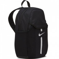 Rucsac Nike Academy 21 Team