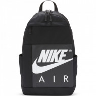 Rucsac Nike Elemental Air