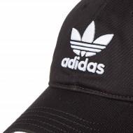 Sapca Adidas Originals Trefoil