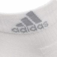 Set 3 perechi sosete Adidas 3S