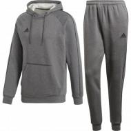 Trening Adidas Core 18 Cotton pentru barbati