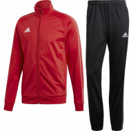 Trening Adidas Core 18 pentru copii