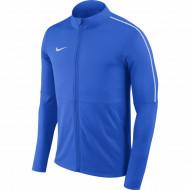 Trening Nike Dry Park 18 pentru barbati