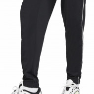 Trening Nike Sportswear Basic pentru barbati