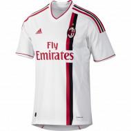 Tricou Adidas AC Milan pentru barbati