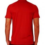 Tricou Adidas Condivo pentru barbati
