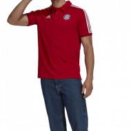 Tricou Adidas FC Bayern Munchen Polo pentru barbati