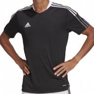 Tricou Adidas Tiro 21 Training pentru barbati