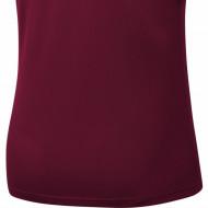 Tricou Nike Dri-FIT Academy 21 pentru barbati