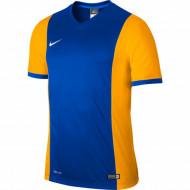 Tricou Nike Park Derby pentru barbati