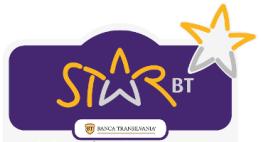 Plata in 2 rate cu Card Star BT
