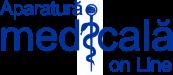 Aparatura Medicala on Line