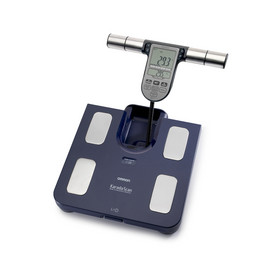 Poze Body Fat Monitor 511 Omron