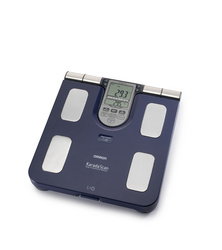 Body Fat Monitor 511 Omron