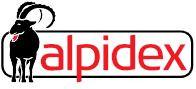 ALPIDEX Germania