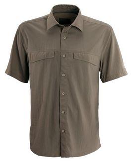 Poze Camasa VAUDE Santana Shirt