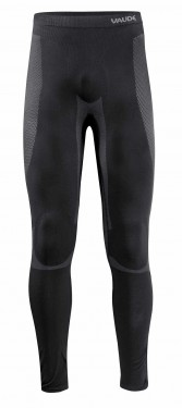 Poze Pantaloni underwear VAUDE Seamless Light Tight