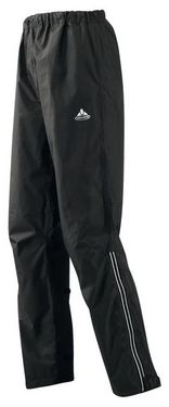 Poze Pantaloni Vaude Escape Pants