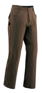 Poze Pantaloni VAUDE Wall Street Pants