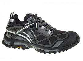 Pantof sport BOREAL REFLEX Negro