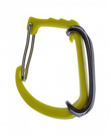 Rack port-pitoane EDELRID SM-Clip