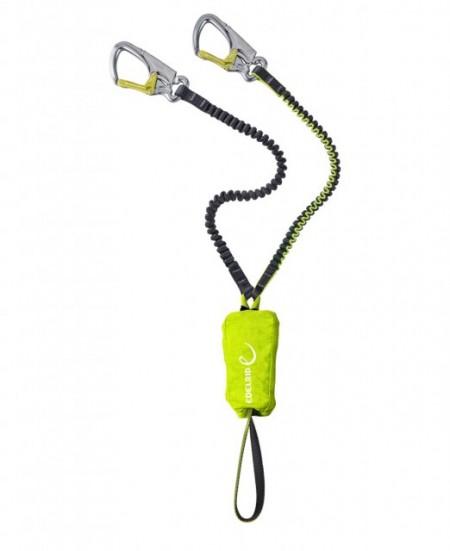 Set VF EDELRID Cable Kit Lite 5.0